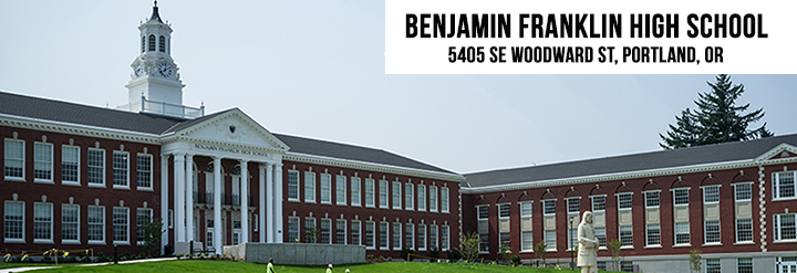BFHS Featured Photo w text